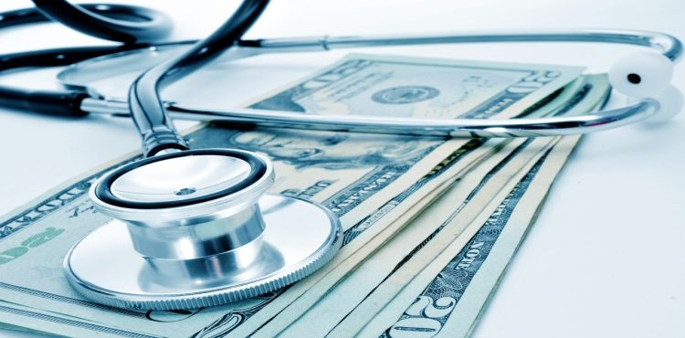 Complex Legalities Hurdle Private Healthcare Investments: Experts