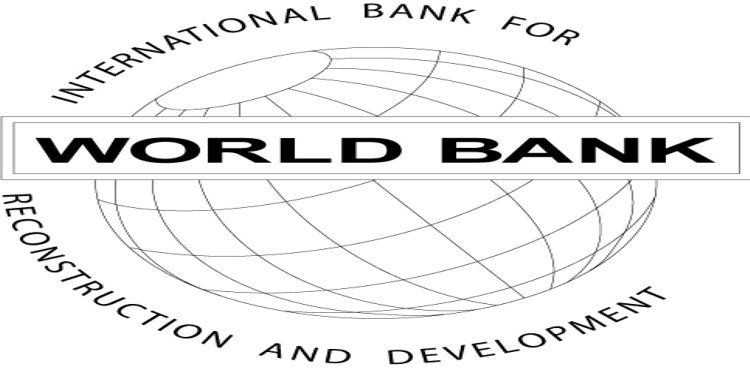 Cabinet Nods USD 500 mn World Bank Housing Facility Extension