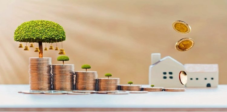 Egypt Leads MENA in Property Investment in 2019: Dhaman