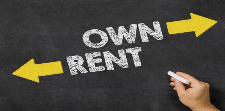 Corona Fears Change Color of Property Market Sentiment