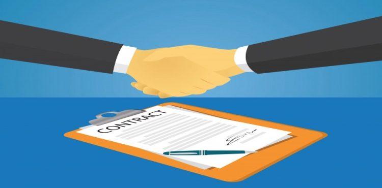 MNHD, CIB Seal EGP 1.1 bn Syndicated Loan Agreement