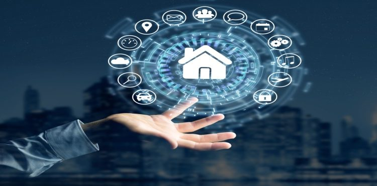 Spearheading Real Estate Demand: The Prevailing Case of Digital Tr ...