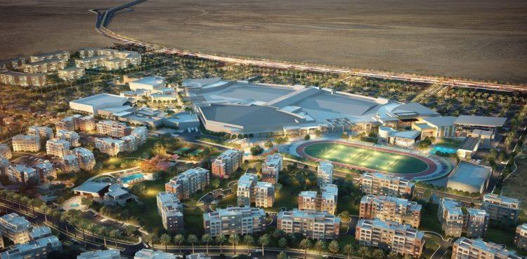 Marakez Secures EGP 670 mn Loan for Mall of Katameya