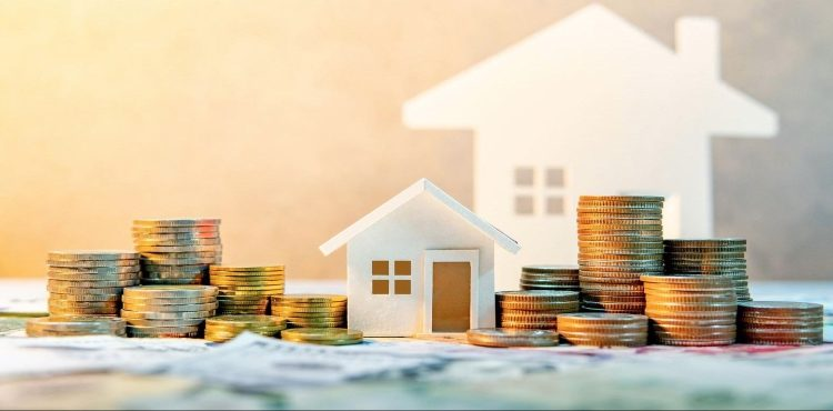 Real Estate: Moving From Asset-Centric to Customer-Centric Industry
