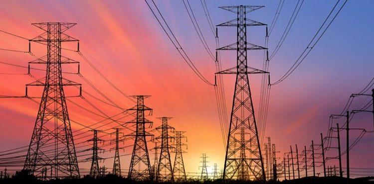 اختيار «سيمنس» لتزويد مدينة بشاير الخير بالإسكندرية بالطاقة