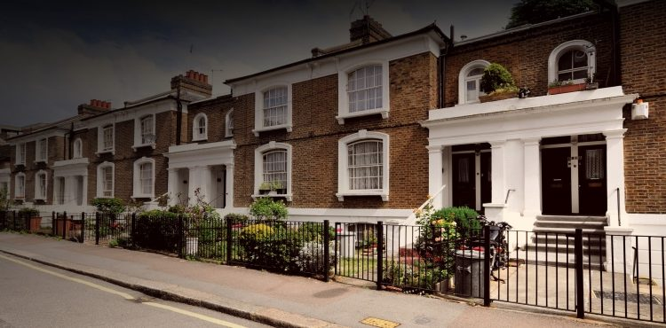 Master Group Sets Up New Property Investment Firm in UK