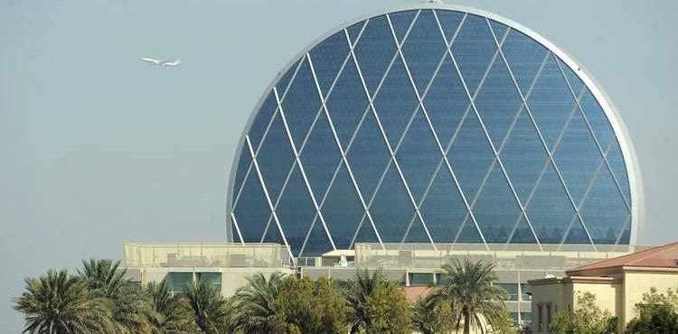 Abu Dhabi's Aldar, ADQ  Ink  A USD 8.2bn- Agreement