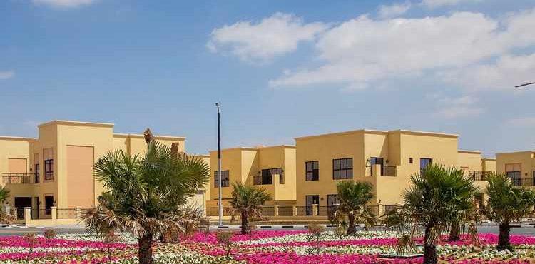 Nakheel Sells Worth of USD 323 mn Ready-to-Occupy Villas