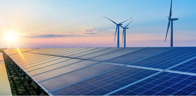 Egypt's Green Projects Stand at USD 1.9 bn: Minister