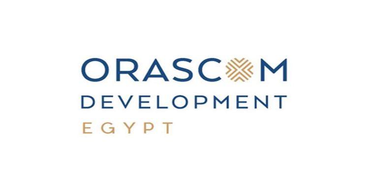 ODE Seals USD 265 mn Loan Agreement