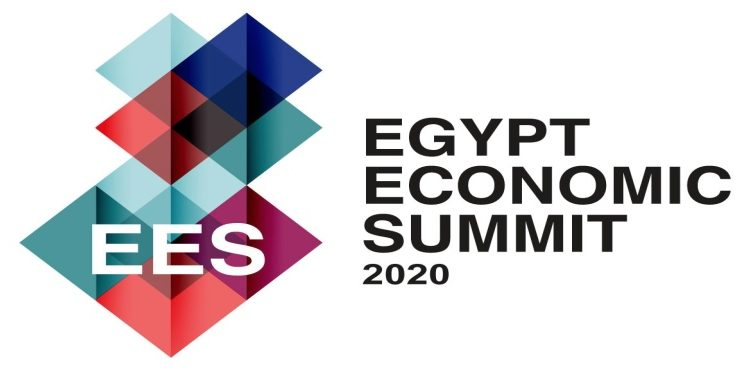 Egypt Economic Summit Returns for 2nd Edition in December