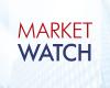 Market Watch Report: November 2020