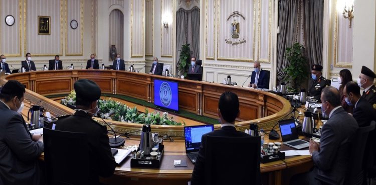 Gov't Pledges EGP 10 bn for Housing Sector: Cabinet Spokesman