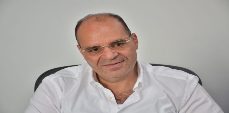 El Rabwa Network to Invest EGP 1.5 bn in Mostakbal City: Chairman