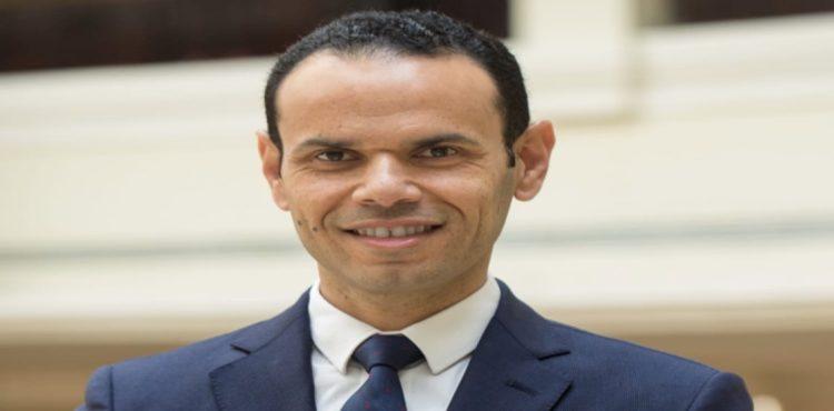 MIP Posts EGP 2 bn Contractual Sales in 2020: CEO