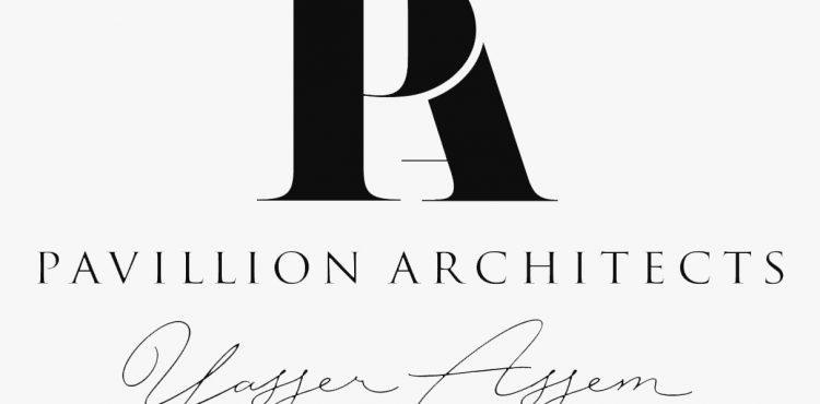 Pavillion Architects Shapes the Easy-Care Design World
