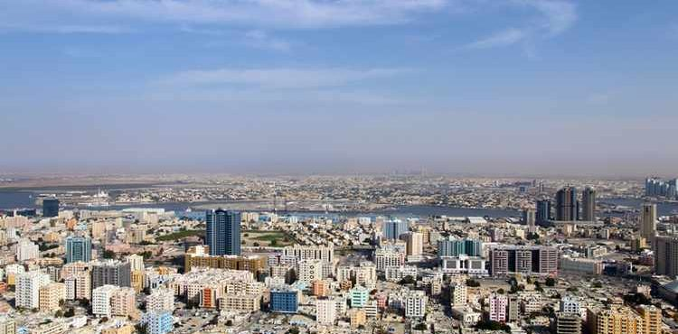 Real Estate Transactions in 2020 Hits USD 2.42bn