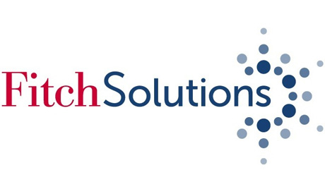Fitch Solutions Downgrades Projections for Egypt's GDP growth