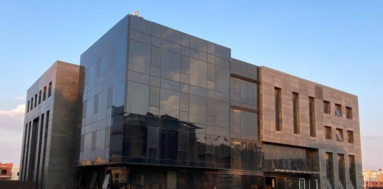 Misr Italia Properties Launches Allure 2.0 at Cairo Business Park
