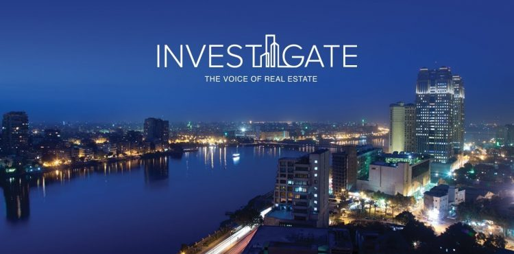 Egypt's Real Estate Sector Rallies & Rides the Tide of Uncertainty ...
