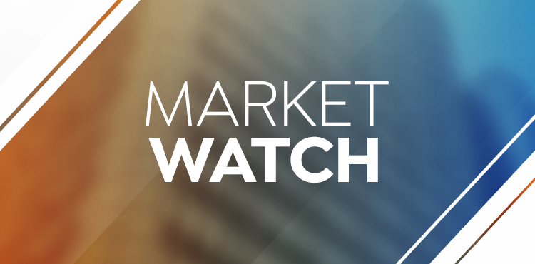 Market Watch Report: January 2021