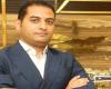 «التعمير العربية» تطلق مشروع «ريفان تاور» بالعاصمة الإدارية