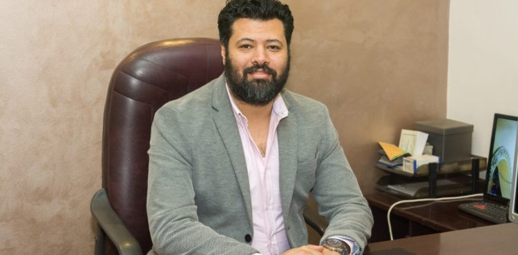 Concept Developments Launches SENET in New Administrative Capital with EGP 200 mn