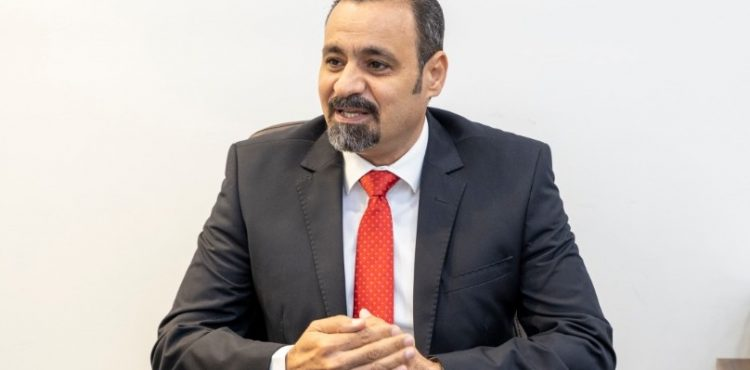 Capital Link Pumps EGP 1bn in Real Estate Projects