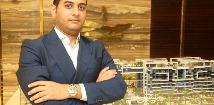 Al Tameer Arabian to launch Rivan Towers in NAC