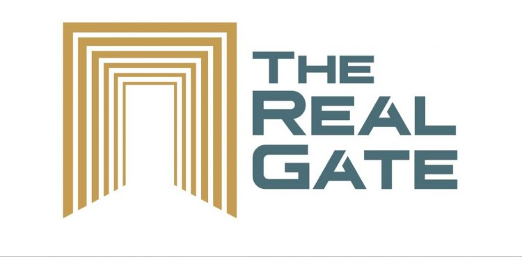 The Real Gate Exhibition To Open This March