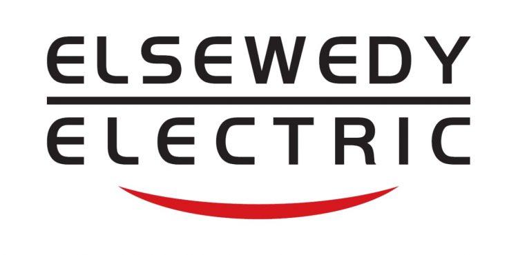 «السويدي إليكتريك» توقع عقدًا مع وزارة الكهرباء الكويتية بـ 16.1 مليون دينار