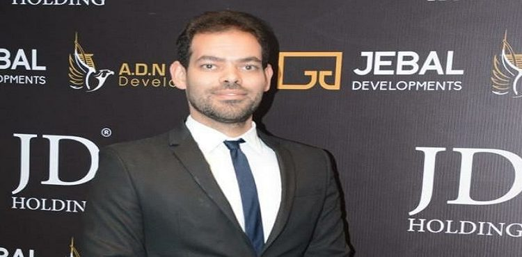 JD Holding to Pump EGP 12 bn in NAC during 2021