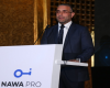 Nawa Pro Launches First Integrated Real Estate Platform in Egypt