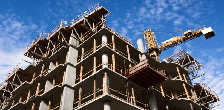 إصدار الضوابط والاشتراطات البنائية الجديدة