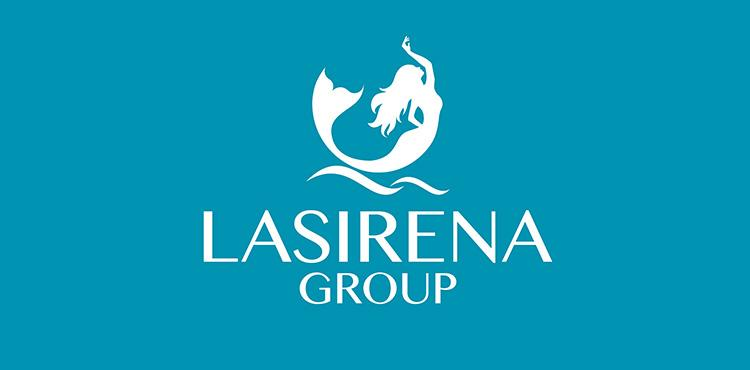 Lasirena Group to Deliver 250 Residential Units in North Coast