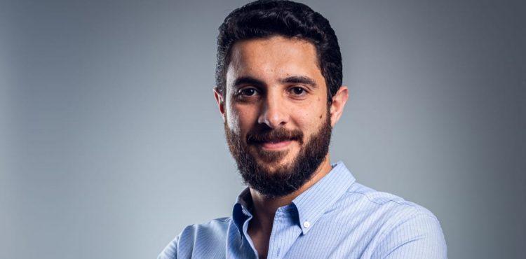 «ذا مارك» تعتزم طرح مشروعًا جديدًا بالقاهرة الجديدة خلال 2021