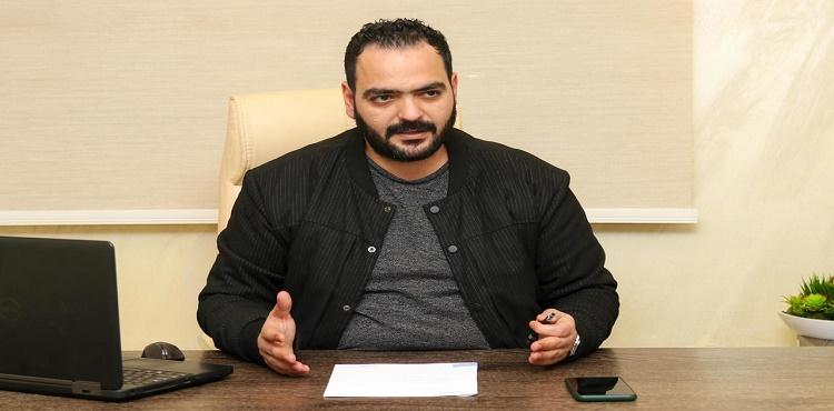 «كونكورد لإدارة المشروعات» تفتتح فرعًا جديدًا بالقاهرة الجديدة خلال 2021