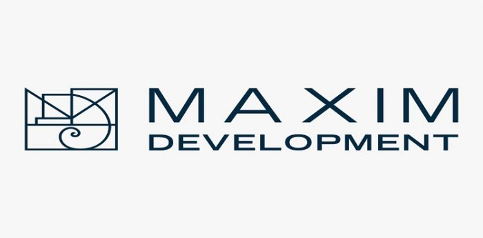 Maxim Development Granted EGP 450mn Loan from NBE