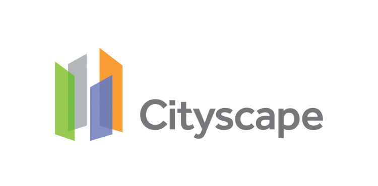 Day 1 of Cityscape Virtual Conference Begins