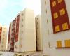 «الإسكان»: تنفيذ 13,900 وحدة بمحافظة الأقصر خلال 6 سنوات