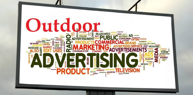 Housing Ministry To Issue New Laws To Regulate Outdoor Advertisements