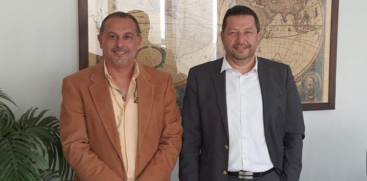 «برايم» تتعاقد على إدارة وحدات فندقية جديدة بالعاشر من رمضان
