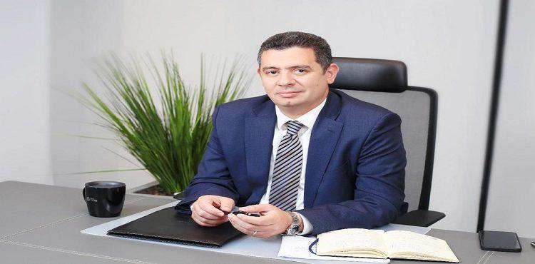 «السعودية المصرية للتعمير» توقع بروتوكول تعاون مع «المجتمعات العمرانية» لبيع وحدات الحي اللاتيني