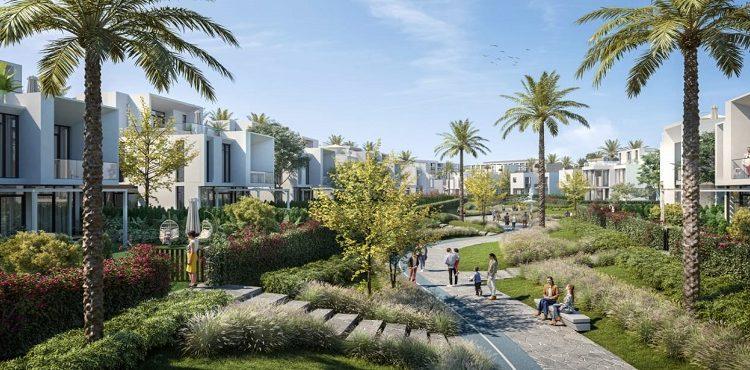 «إعمار مصر» تتعاقد مع 5 شركات لتنفيذ الأعمال الإنشائية لمشروع «كايروجيت»