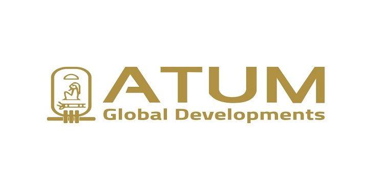 انطلاق شركة «أتوم» للتطوير العقاري باستثمارات 10 مليارات جنيه في مصر