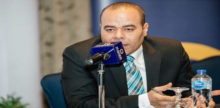 «AlQamzi Developments» تضخ 14 مليار جنيه استثمارات في السوق المصرية