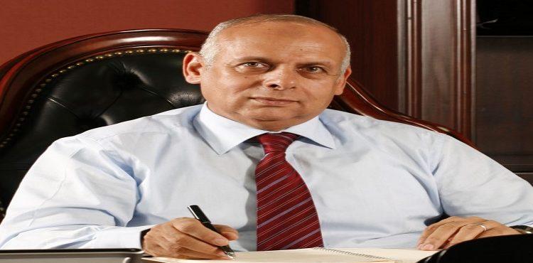 «تبارك» توقع عقود شراكة استراتيجية لتطوير «90 أفينيو» بالقاهرة الجديدة