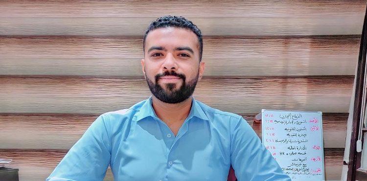 «أرابيسك للتطوير» تطلق مشروعين بالقاهرة الجديدة والعاصمة الإدارية