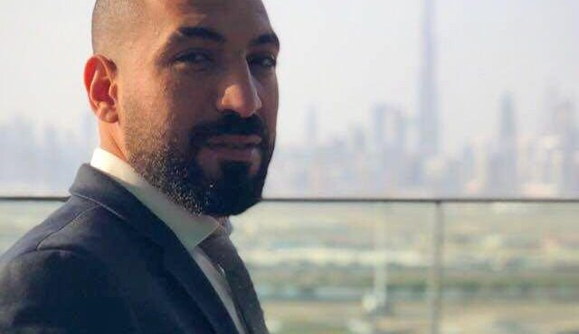 UAE's Reportage Properties Launches Montenapolene Project in Mostakbal City