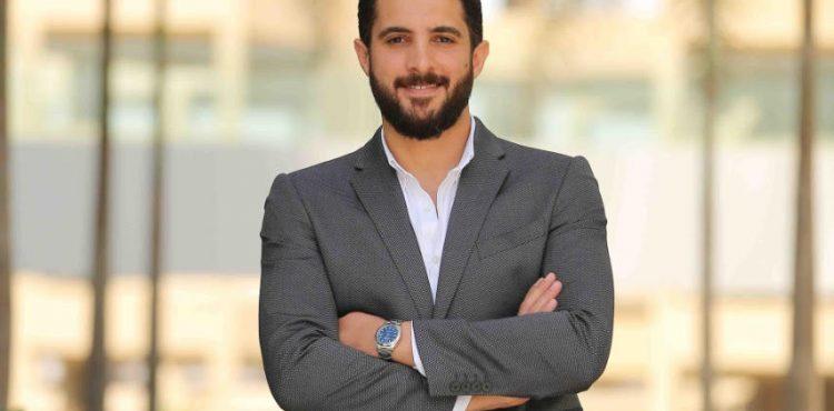 «ذا مارك للتطوير» تطلق مشروع «The WaterMarQ» بالقاهرة الجديدة